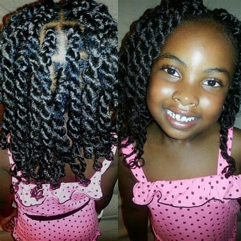 jamaican hairstyles for women 143 best images about natural kids twists on pinterest