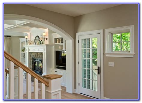 most popular green paint colors popular benjamin moore grey paint colors painting home