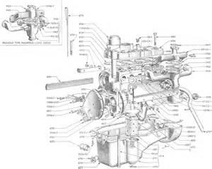 31 100e engine exterior small ford spares