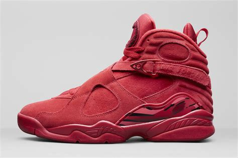 s day releases air 8 s day vday aq2449 614 sneaker bar