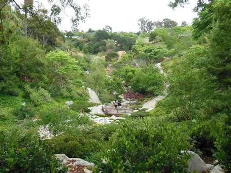 balboa park japanese friendship garden by rlkitterman on