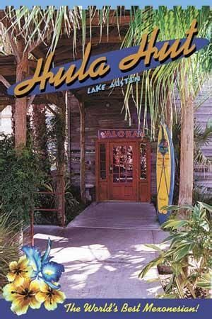 Hula Hut Lake 17 Best Images About Live On