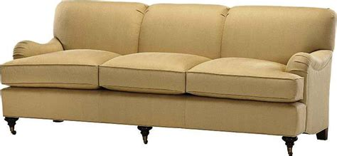 restoration hardware roll arm sofa reviews restoration hardware roll arm sofa reviews
