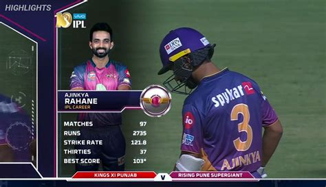 t20 ipl india vivo ipl 2016 hd photos wallpapers team logo free vivo ipl 2017 m4 kxip vs rps full match highlights t20
