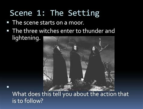 Macbeth Themes And Quotes From The Scottish Play | shakespeare s macbeth tackle the scottish play with this