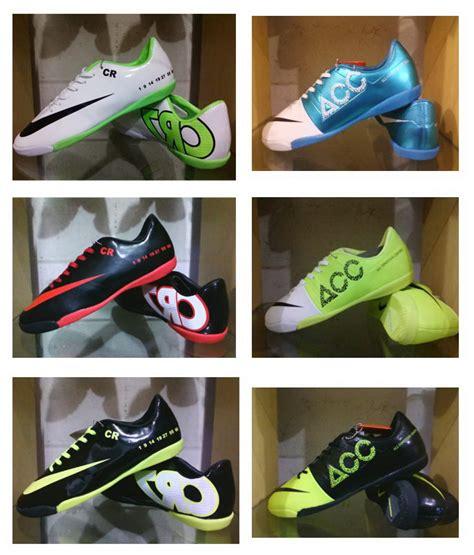 Sepatu Bola Lotto Terbaru sepatu futsal nike original terbaru 2014 design bild