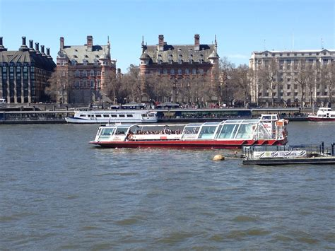 thames river jobs london thames river cruise hilton mom voyage