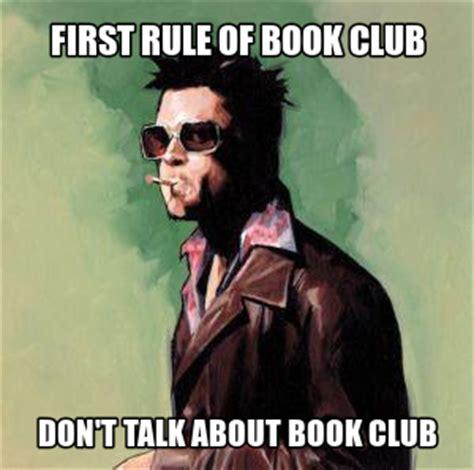Book Of Memes - funny book meme friday part vi paperblog