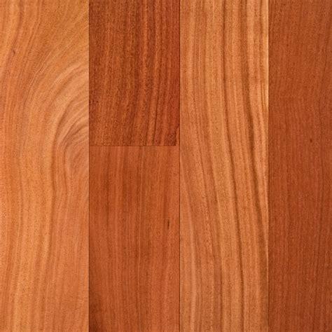 Clearance Hardwood Flooring Clearance 3 4 Quot X 3 1 4 Quot Santos Mahogany Bellawood