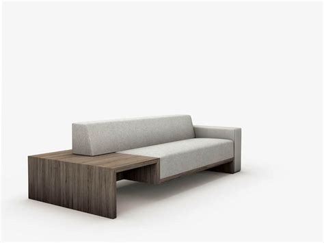 designer modern sofa simple minimalist modern furniture
