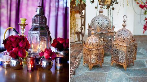 Decoration Mariage Marocain by Decoration Mariage Marocain Belgique Id 233 Es Et D
