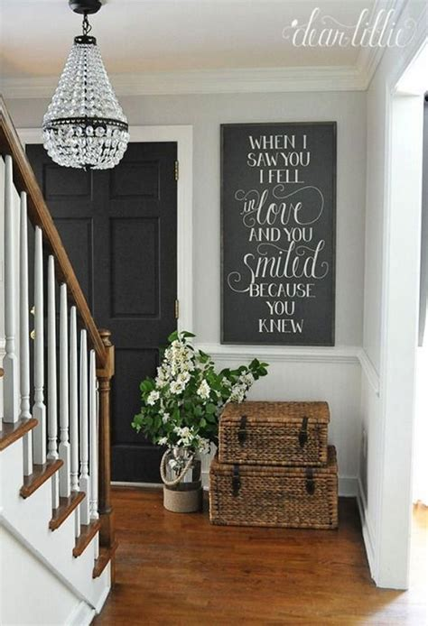 entryway wall quotes 1000 entryway quotes on vinyl wall sayings