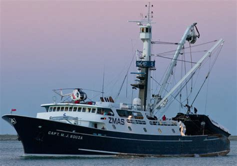 fishing boat captain dies kiwi dies on commercial fishing trawler fisherynation