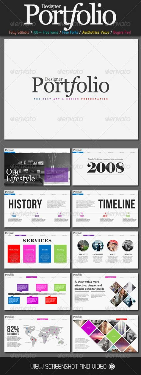 yearbook themes powerpoint 4486 best my quot yerdiness quot yearbook nerd images on
