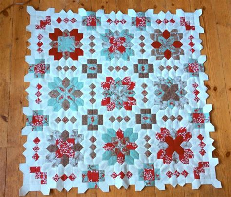 Patchwork Of The Crosses Pattern - 9 best boston images on boston quilt