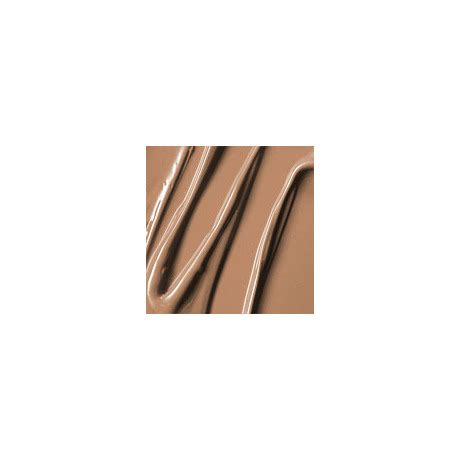 mac studio sculpt spf 15 foundation nc44 | beautylish