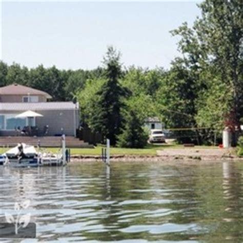 Pigeon Lake Cottage Rental by Pigeon Lake Cabin Rentals Pigeon Lake Cottage Rentals