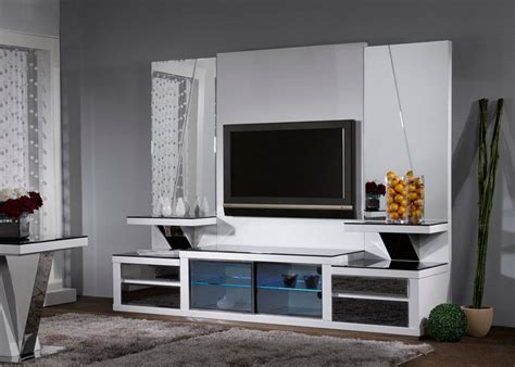 Modern Tv Feature Wall Design by Tv Feature Wall Design Ideas Thebestwoodfurniture