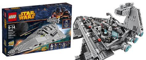 best lego set build it you must the 10 best wars lego sets