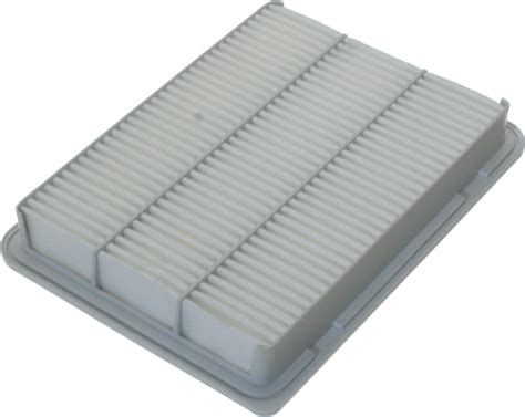 Toyota Tacoma Filter Air Filter Toyota Tacoma Truck 2trfe 2 7 Cleaner