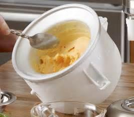 kitchenaid 174 maker attachment kica0wh white