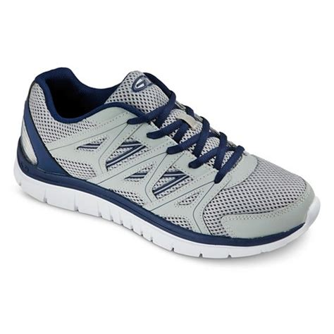 target athletic shoes c9 chion 174 s drive athletic shoes target