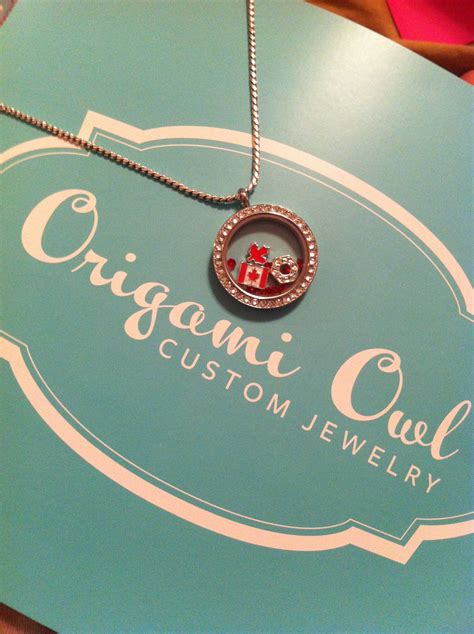 Origami Owl Designers - origami owl designers 28 images 1000 images about