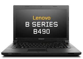 Fan Laptop Lenovo B490 laptop lenovo b490 dc1005 2gb 500gb hdmi win 8 59417965
