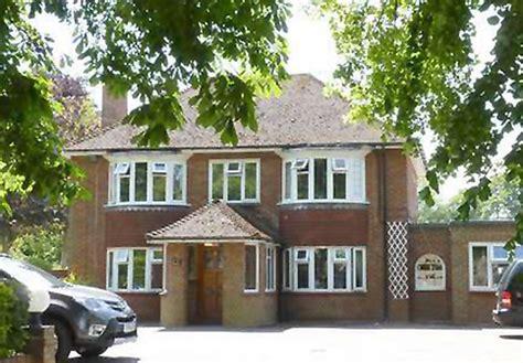 cherry tree house cherry tree house residential care home cherry tree house 49 dobbins wendover aylesbury