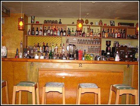 Wohnzimmer Konstanz by Bar Wohnzimmer Konstanz Page Beste Wohnideen