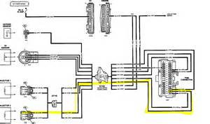 winnebago vin number locations get free image about wiring diagram