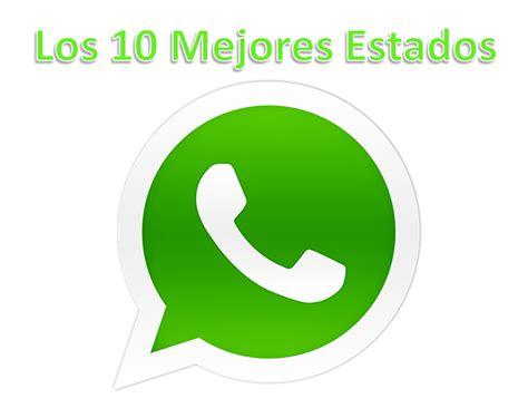imagenes para whatsapp que cambian fotos para whatsapp que cambian imagui