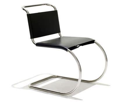 bauhaus armchair design icons daily icon part 6