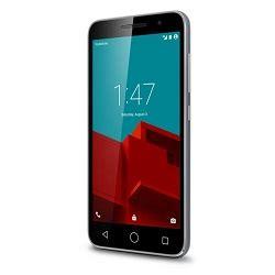 ¿ cómo liberar el teléfono alcatel vodafone smart prime 6