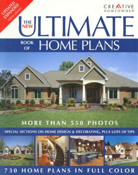 ultimate home design free download the new ultimate book of home plans book free download