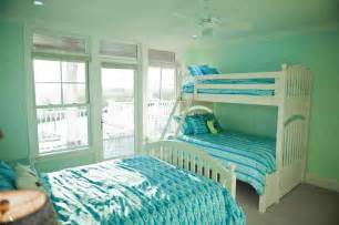 mint green bedrooms mint green bedroom ideas decor ideasdecor ideas