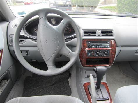 2001 mitsubishi galant pictures including interior and picture of 2001 mitsubishi galant es v6 interior