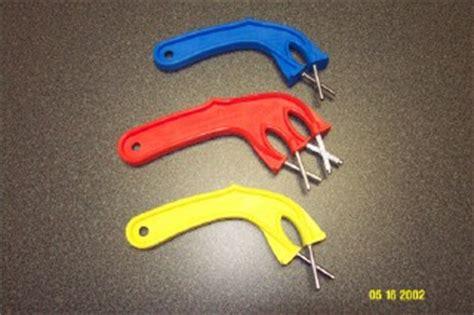 edgemaker pro edgemaker knife sharpeners edgemaker 4 step sharpening
