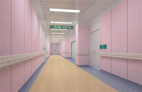 hospital lighting fixtures hospital lighting design suggestion gt indoor lighting