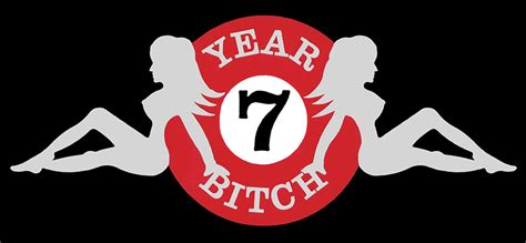 B Tch news 7 year rocks the official website of 7