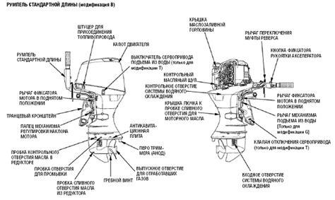 14 honda bf50 wiring diagram wiring cars and