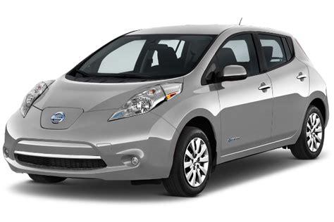 Kfz Versicherung Elektroauto by Elektroauto Hybridauto Kfz Versicherungen