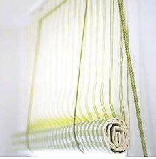 tenda pacchetto fai da te oltre 25 fantastiche idee su tende fai da te su