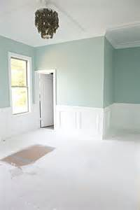 the paint color benjamin moore s palladian blue my