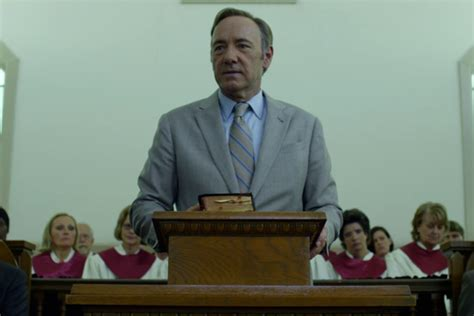 house of cards chapter 3 house of cards recap chapter 3 decider where to stream tv movies on