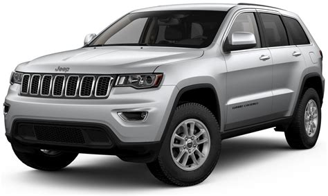 2019 Jeep Incentives by 2019 Jeep Grand Incentives Specials Offers In