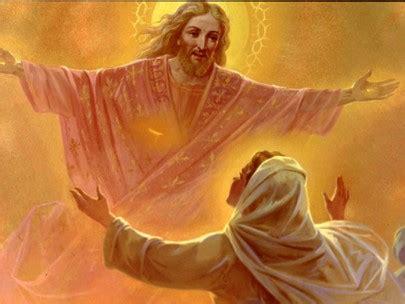 imagenes jesus alegre encuentro de jes 250 s con mar 237 a para siempre te cuento mi fe