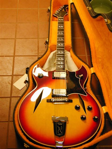 design dream guitar 68 best dream guitars images on pinterest acoustic