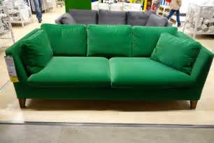 image gallery ikea stockholm sofa review