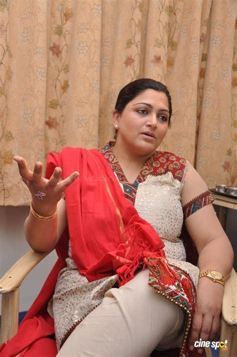 actress mulai siraya stills tamil actress kushboo mulai new calendar template site